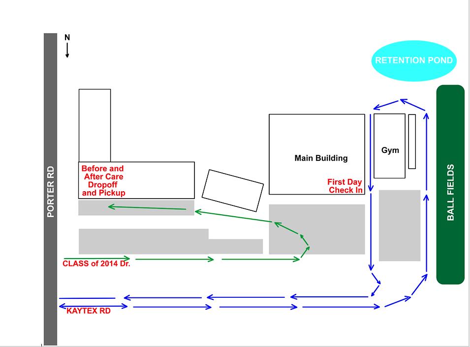 Carpool Map.png