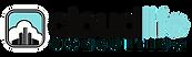 horizontal_logo-whiteBackground.png