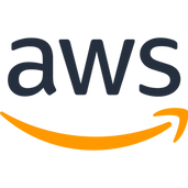 aws_icon_V.png