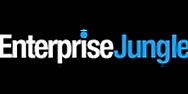 enterprise-jungle.png