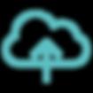 CloudMigration.png