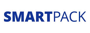 Smart Pack Text-01.jpg