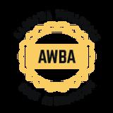 AWBA Color-01.png