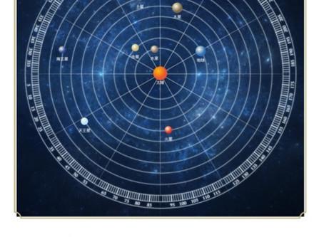 天秤座満月 一斉ヒーリング〜宇宙より