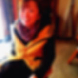 Image_3444034.jpg