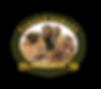 Zander Osmers Safari's Logo