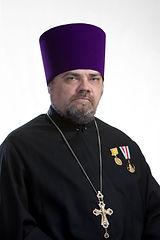 протоиерей Сергий Владимирович Ганин.jpg