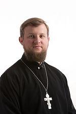 священник Михаил Петрович Борисов.jpg