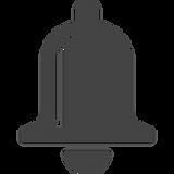 колокол.png