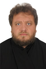 Андрей Романов.jpg