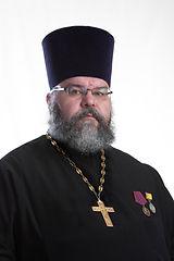 протоиерей Андрей Борисович Михайлов.jpg