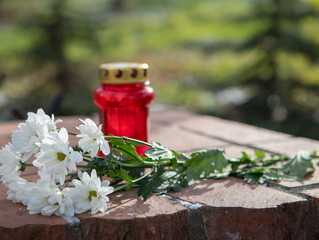 Всероссийский день памяти жертв политических репрессий в Люберцах