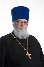 протоиерей Александр Иванович Круглов.jp