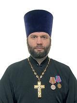 Евгений Евгеньевич Сидорычев.jpg