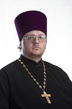 священник Михаил Семенович Жирнов.jpg