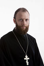 священник Николай Михайлович Гросарчук.j