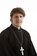 священник Евгений Михайлович Шевко.jpg