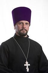 священник Алексий Викторович Денисов.jpg