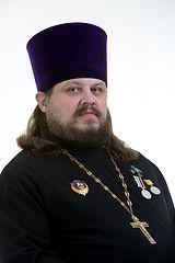 протоиерей Олег Олегович Матвейченко.jpg