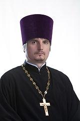 священник Сергий Павлович Жигало.jpg
