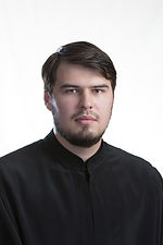 диакон Никита Владимирович Кутьенков.jpg