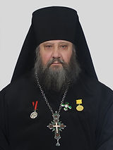 Никон (Матюшков Николай Сергеевич).jpg