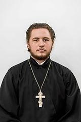 священник Антоний Андреевич Жидков.jpg