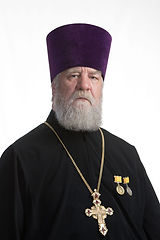 протоиерей Александр Иванович Осипов.jpg