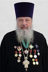 Петр Михайлович Иванов.jpg