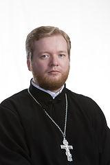 священник Иоанн Вячеславович Сипович.jpg