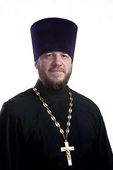 протоиерей Павел Евгеньевич Сударев.jpg