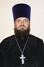 Вячеслав Сергеевич Зуев.jpg