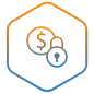 FEE%20ICON%203_edited.png
