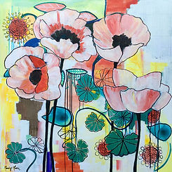 PoppiesinSummer - Use This One - small.j