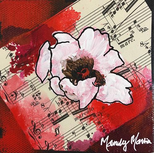 Chopin's Etude 2