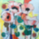 PoppiesinSummer - Use This One.jpg