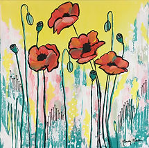 Nouveau Poppies Small.JPG