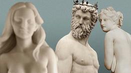 Афоризмы древнегреческих философов.Aποφθέγματα-αφορισμοί.