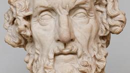 10 древнегреческих деятелей, которых нужно знать