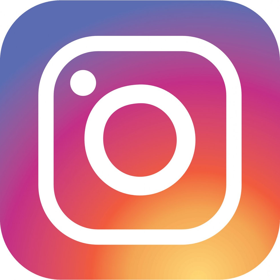 excellent-new-instagram-logo-clipart-ima