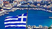 Сколько островов в Греции и сколько из них обитаемы