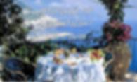 сайт final version 02-16.jpg