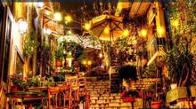 50 способов показать, насколько разнообразна наша Греция