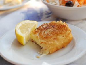 10 причин, почему в еде греки лучшие