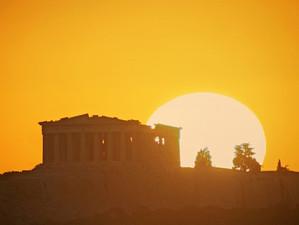 25 захватывающих фактов о современной Греции