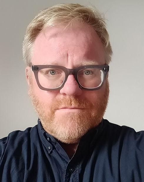Scott Guthrie head shot Sept 2019 (2).jp