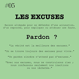 les excuses.jpg