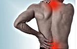 douleur fibromyalgie marseille