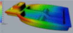 Kouma Finite Element Analysis