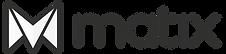 Matix logotyp